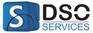 logo-DSO-Services
